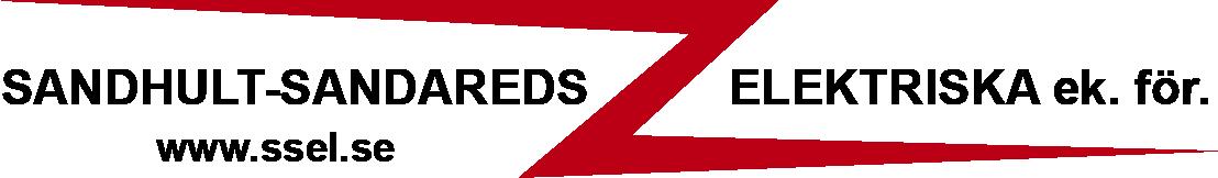 SSEL logo
